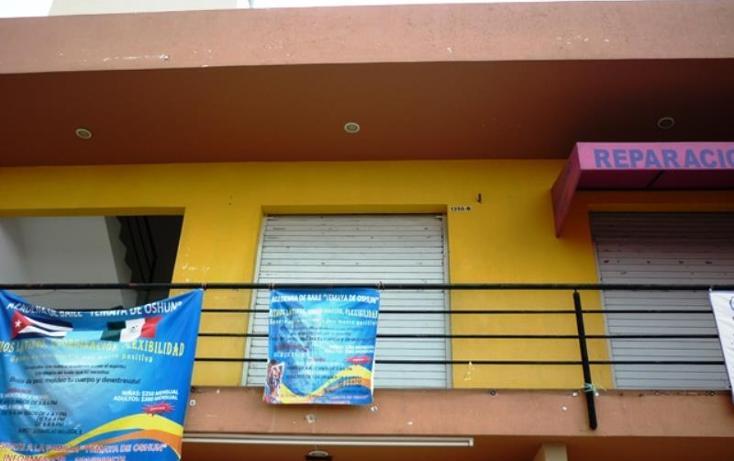 Foto de local en renta en  893, santa margarita, zapopan, jalisco, 1937766 No. 07