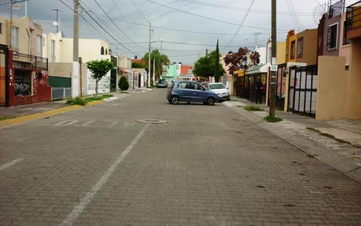 Foto de local en renta en  893, santa margarita, zapopan, jalisco, 1937766 No. 08