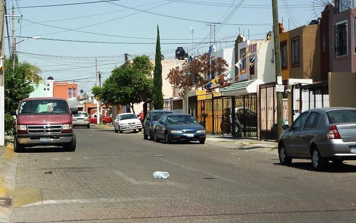 Foto de local en renta en  893, santa margarita, zapopan, jalisco, 1937766 No. 09
