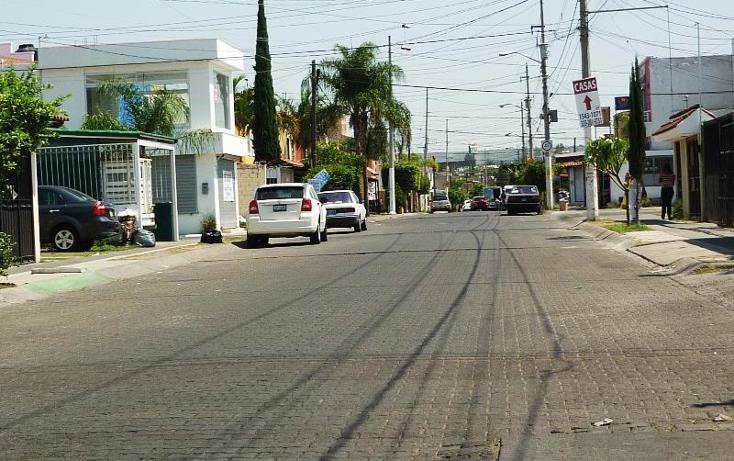 Foto de local en renta en  893, santa margarita, zapopan, jalisco, 1937766 No. 10