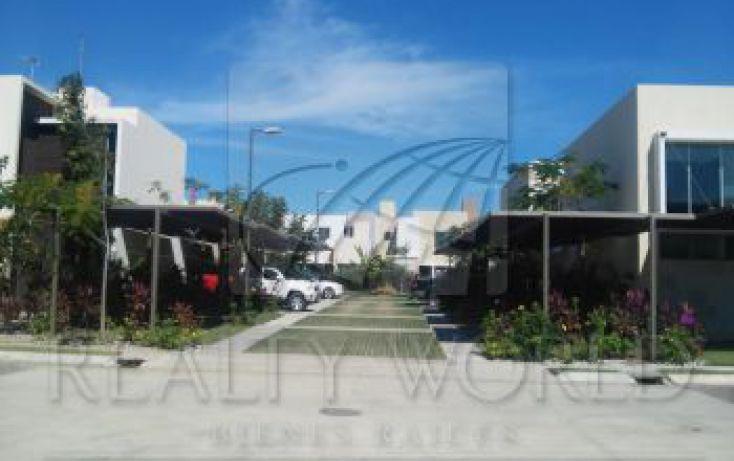 Foto de casa en renta en 894, coronel traconis 4a san francisco, centro, tabasco, 1596535 no 02