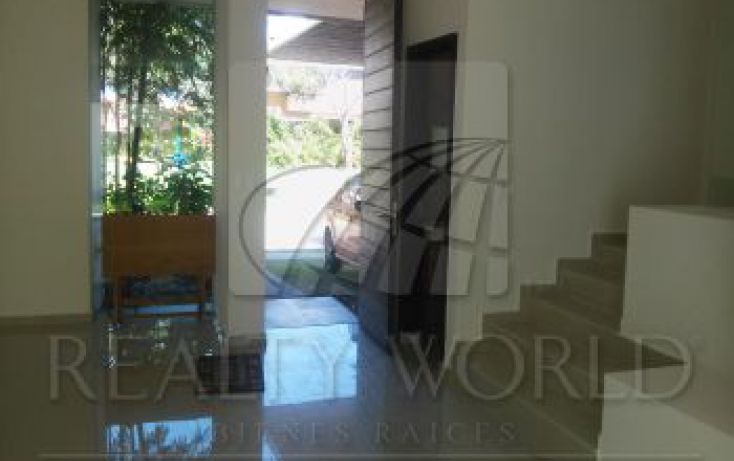Foto de casa en renta en 894, coronel traconis 4a san francisco, centro, tabasco, 1596535 no 04
