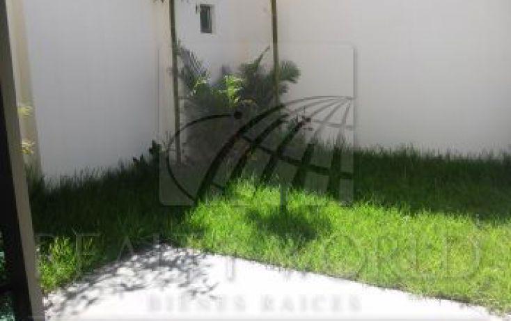 Foto de casa en renta en 894, coronel traconis 4a san francisco, centro, tabasco, 1596535 no 06