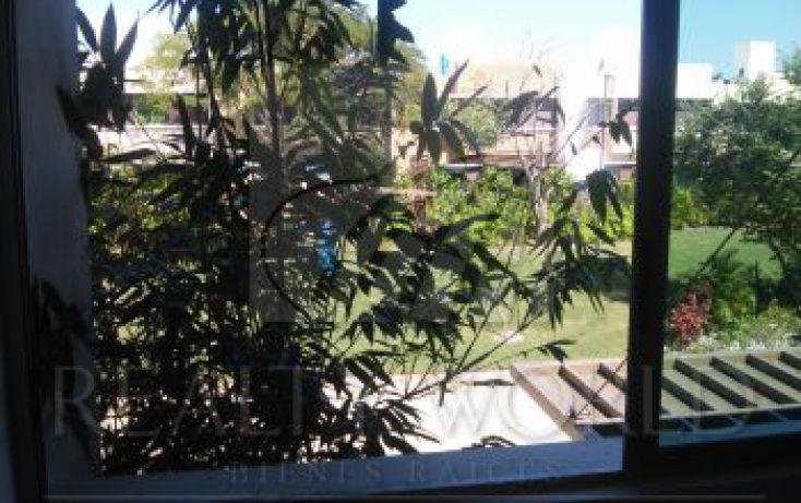Foto de casa en renta en 894, coronel traconis 4a san francisco, centro, tabasco, 1596535 no 08