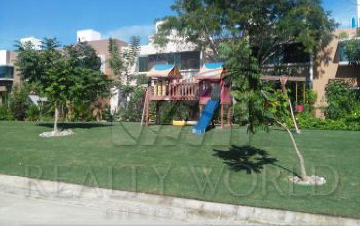 Foto de casa en renta en 894, coronel traconis 4a san francisco, centro, tabasco, 1596535 no 15
