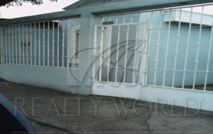 Foto de casa en venta en 894, fuentes de juárez, juárez, nuevo león, 1756366 no 01