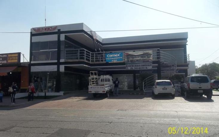 Foto de local en renta en  895, santa elena alcalde oriente, guadalajara, jalisco, 841255 No. 01