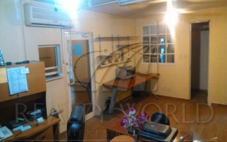 Foto de oficina en venta en 897, ébanos norte 1, apodaca, nuevo león, 1570353 no 07