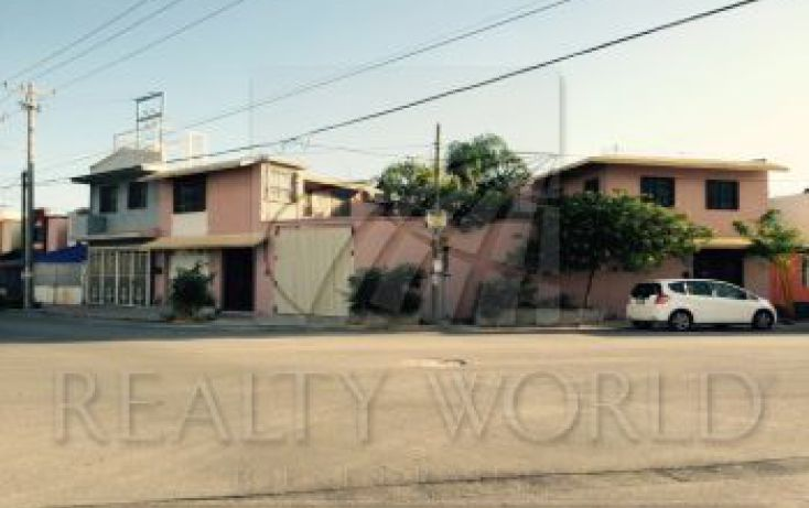 Foto de casa en venta en 897, ébanos norte 1, apodaca, nuevo león, 1570361 no 01
