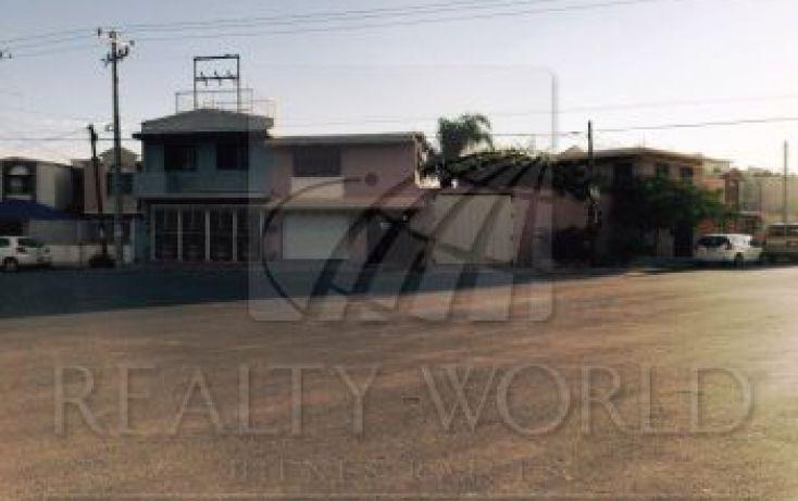 Foto de casa en venta en 897, ébanos norte 1, apodaca, nuevo león, 1570361 no 02