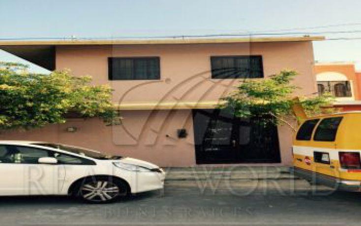 Foto de casa en venta en 897, ébanos norte 1, apodaca, nuevo león, 1570361 no 03