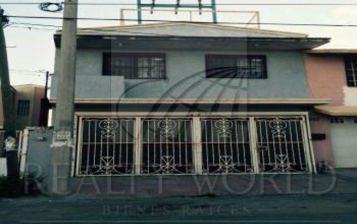 Foto de casa en venta en 897, ébanos norte 1, apodaca, nuevo león, 1570361 no 04