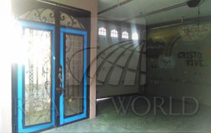 Foto de casa en venta en 897, ébanos norte 1, apodaca, nuevo león, 1570361 no 05