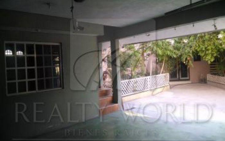 Foto de casa en venta en 897, ébanos norte 1, apodaca, nuevo león, 1570361 no 06