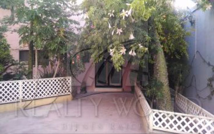 Foto de casa en venta en 897, ébanos norte 1, apodaca, nuevo león, 1570361 no 07