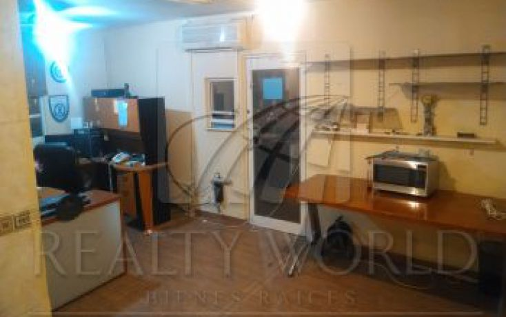 Foto de casa en venta en 897, ébanos norte 1, apodaca, nuevo león, 1570361 no 09