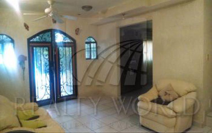Foto de casa en venta en 897, ébanos norte 1, apodaca, nuevo león, 1570361 no 12