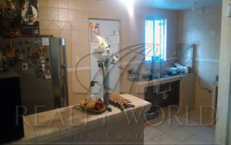 Foto de casa en venta en 897, ébanos norte 1, apodaca, nuevo león, 1570361 no 13
