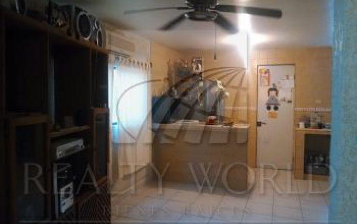 Foto de casa en venta en 897, ébanos norte 1, apodaca, nuevo león, 1570361 no 14