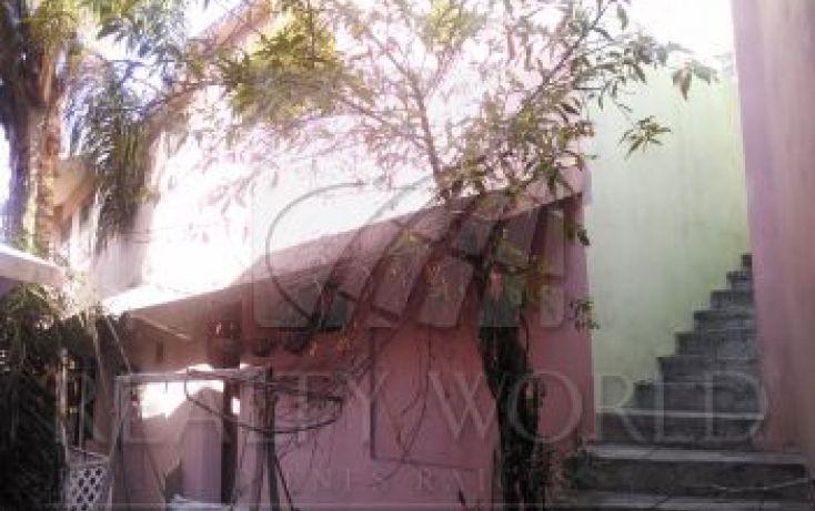 Foto de casa en venta en 897, ébanos norte 1, apodaca, nuevo león, 1570361 no 15
