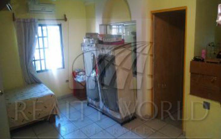 Foto de casa en venta en 897, ébanos norte 1, apodaca, nuevo león, 1570361 no 18