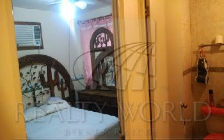 Foto de casa en venta en 897, ébanos norte 1, apodaca, nuevo león, 1570361 no 19