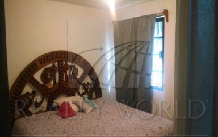 Foto de casa en venta en 897, ébanos norte 1, apodaca, nuevo león, 1570361 no 20