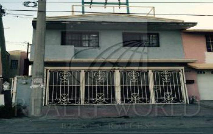 Foto de casa en venta en 897, ébanos norte 1, apodaca, nuevo león, 1570427 no 01