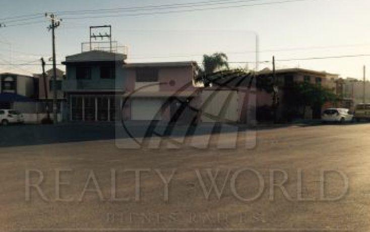 Foto de casa en venta en 897, ébanos norte 1, apodaca, nuevo león, 1570427 no 02