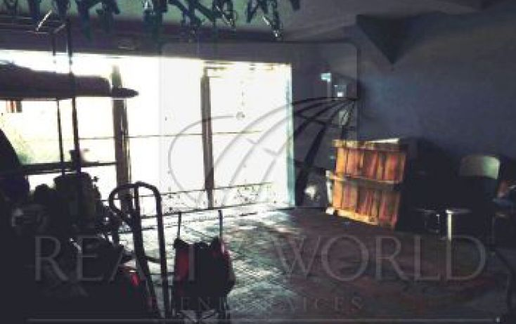 Foto de casa en venta en 897, ébanos norte 1, apodaca, nuevo león, 1570427 no 03