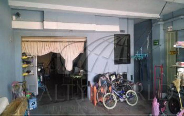 Foto de casa en venta en 897, ébanos norte 1, apodaca, nuevo león, 1570427 no 04