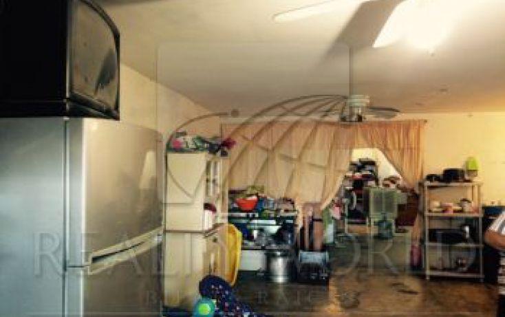 Foto de casa en venta en 897, ébanos norte 1, apodaca, nuevo león, 1570427 no 05