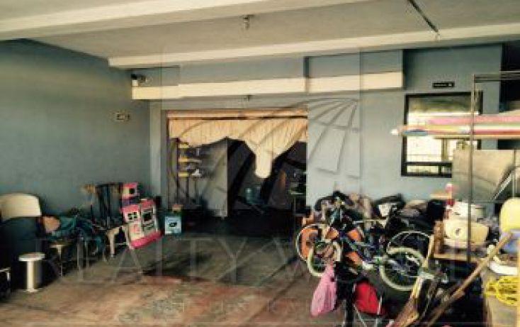 Foto de casa en venta en 897, ébanos norte 1, apodaca, nuevo león, 1570427 no 06