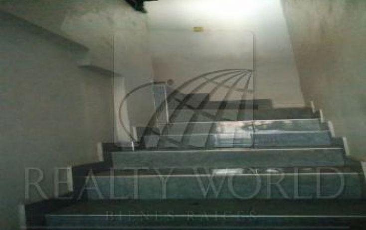 Foto de casa en venta en 897, ébanos norte 1, apodaca, nuevo león, 1570427 no 07