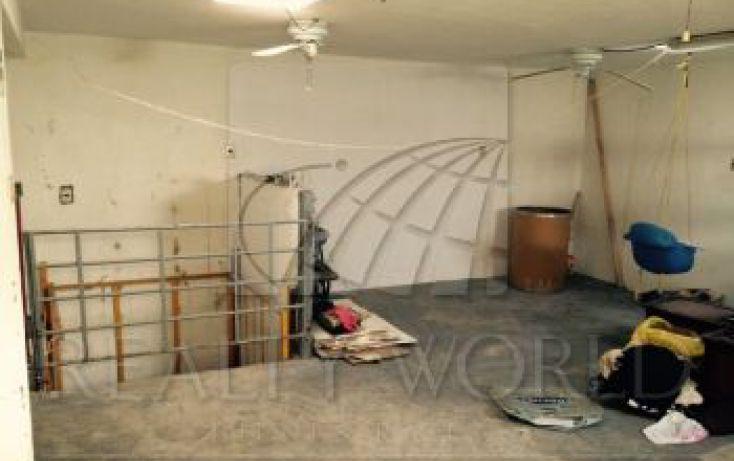 Foto de casa en venta en 897, ébanos norte 1, apodaca, nuevo león, 1570427 no 15