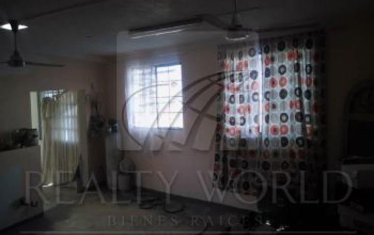 Foto de casa en venta en 897, ébanos norte 1, apodaca, nuevo león, 1570427 no 19