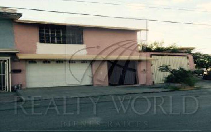 Foto de casa en venta en 899, ébanos norte 1, apodaca, nuevo león, 1570373 no 01