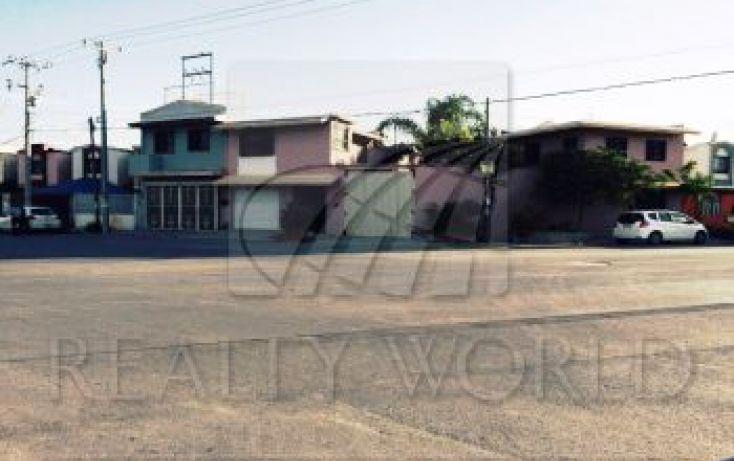 Foto de casa en venta en 899, ébanos norte 1, apodaca, nuevo león, 1570373 no 02