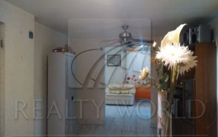 Foto de casa en venta en 899, ébanos norte 1, apodaca, nuevo león, 1570373 no 09