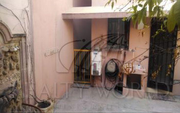 Foto de casa en venta en 899, ébanos norte 1, apodaca, nuevo león, 1570373 no 10