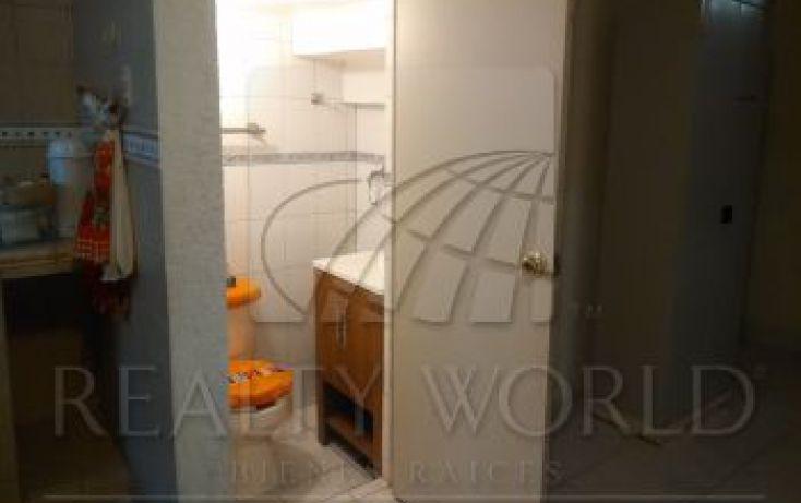 Foto de casa en venta en 899, ébanos norte 1, apodaca, nuevo león, 1570373 no 11