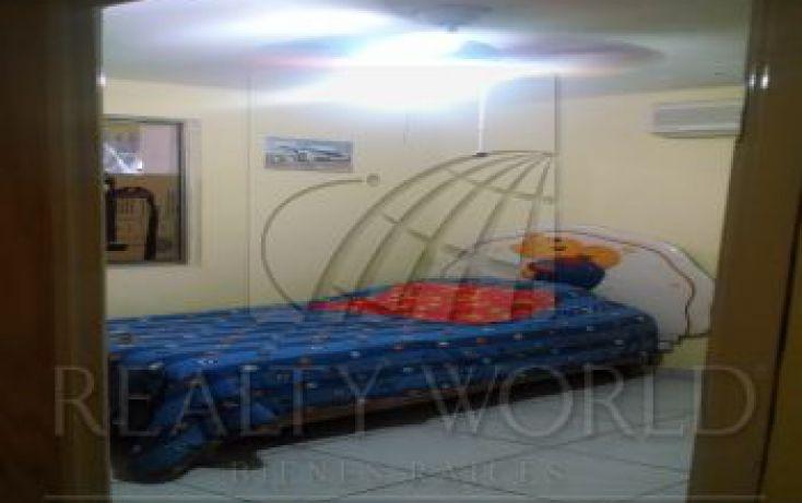 Foto de casa en venta en 899, ébanos norte 1, apodaca, nuevo león, 1570373 no 14
