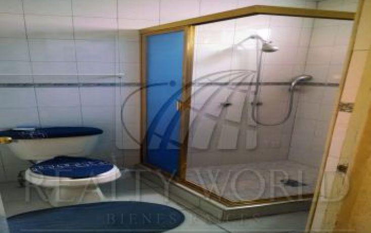 Foto de casa en venta en 899, ébanos norte 1, apodaca, nuevo león, 1570373 no 15