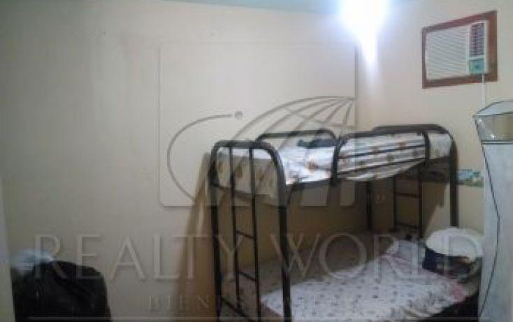 Foto de casa en venta en 899, ébanos norte 1, apodaca, nuevo león, 1570373 no 17
