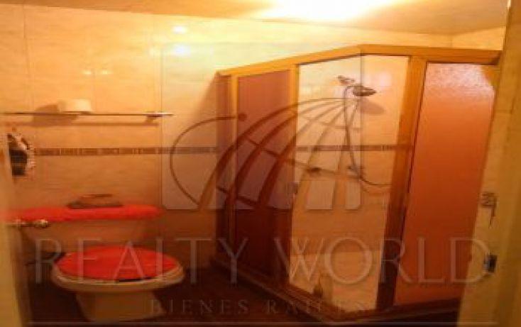 Foto de casa en venta en 899, ébanos norte 1, apodaca, nuevo león, 1570373 no 19