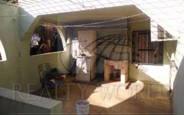 Foto de casa en venta en 899, ébanos norte 1, apodaca, nuevo león, 1570373 no 20