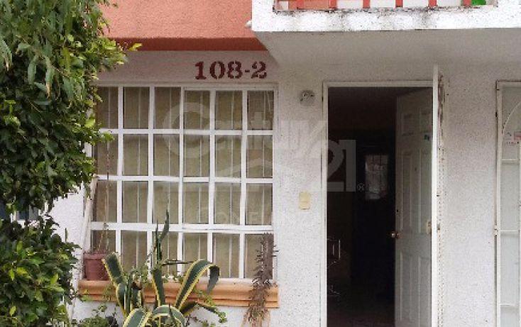 Foto de casa en condominio en venta en 8a cerrada de bosques de méxico, ampliación margarito f ayala, tecámac, estado de méxico, 1720368 no 03