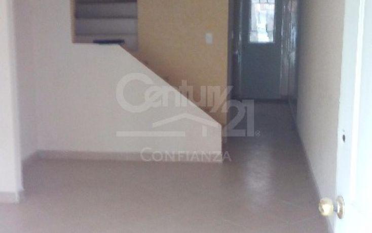 Foto de casa en condominio en venta en 8a cerrada de bosques de méxico, ampliación margarito f ayala, tecámac, estado de méxico, 1720368 no 05