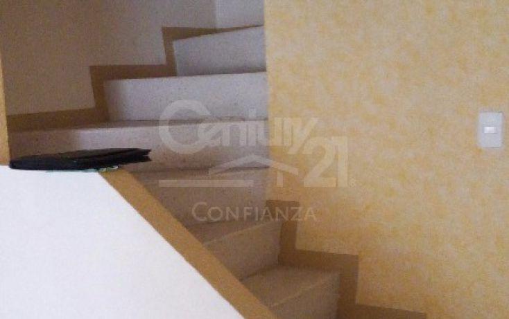 Foto de casa en condominio en venta en 8a cerrada de bosques de méxico, ampliación margarito f ayala, tecámac, estado de méxico, 1720368 no 07