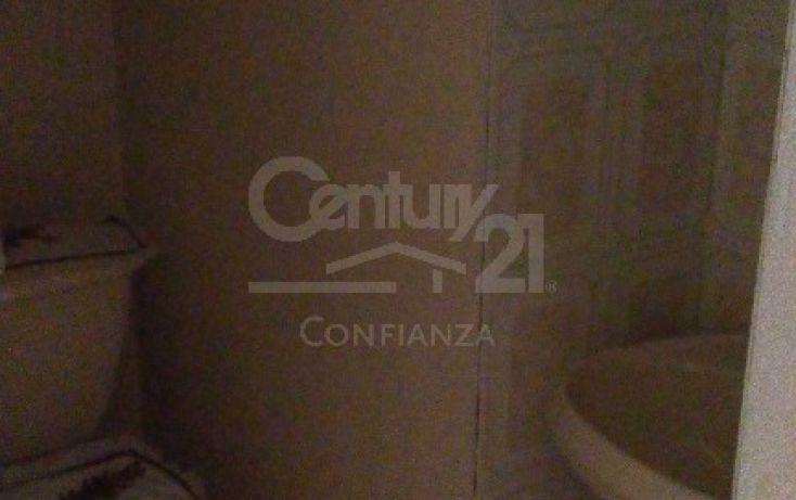Foto de casa en condominio en venta en 8a cerrada de bosques de méxico, ampliación margarito f ayala, tecámac, estado de méxico, 1720368 no 09